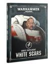 Games Workshop - GAW Warhammer 40K - Codex Supplement: White Scars