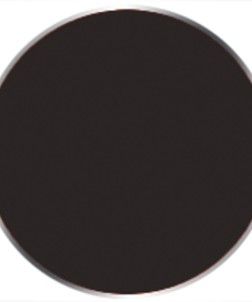 Privateer Press - PIP Privateer Press: Formula P3 - Asheth Grey
