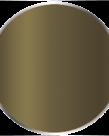 Privateer Press - PIP Privateer Press: Formula P3 - Orgoth Bronze