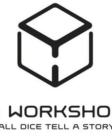 Q-Workshop - QWO Q Workshop: Dice -