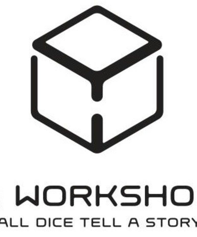 Q-Workshop - QWO Q Workshop: Dice -