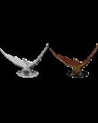 WizKids - WZK D&D: Nolzur's Marvelous Miniatures - Young Brass Dragon