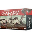 Games Workshop - GAW Warhammer Age of Sigmar: Warcry - Chaotic Beasts - Expansion