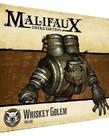 Wyrd Miniatures - WYR Malifaux 3E - Bayou - Whiskey Golem