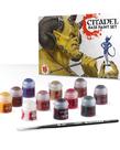 Citadel - GAW Citadel: Base - Paint Set