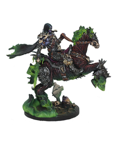 Gunmeister Games - GRG Lord Fazeal: Undead Death Knight - Aggressor BLACK FRIDAY NOW