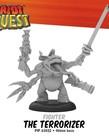 Privateer Press - PIP Riot Quest - The Terrorizer - Figher