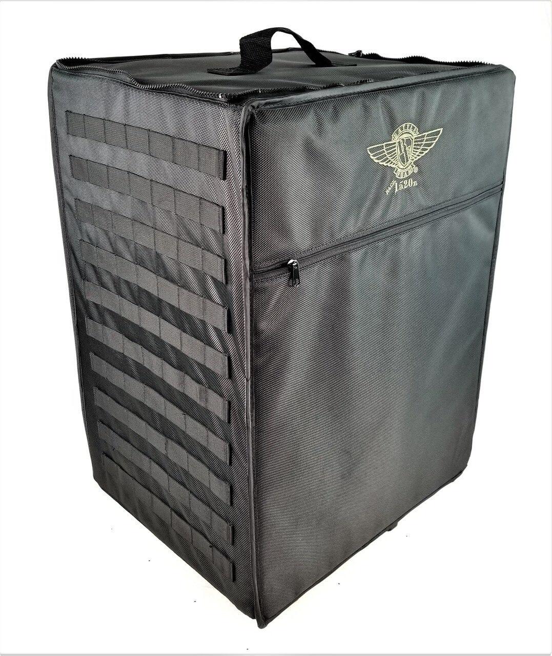 Battle Foam Bags Universal P A C K 1520xl Molle Standard Load Out Black Discount Games Inc Get the latest battlefoam hobbies at mighty ape australia. discount games inc