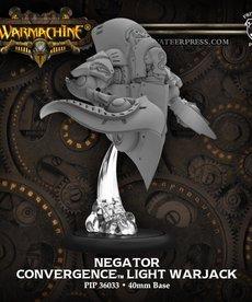 Privateer Press - PIP Negator