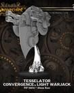 Privateer Press - PIP Warmachine - Convergence of Cyriss - Tesselator - Light Warjack