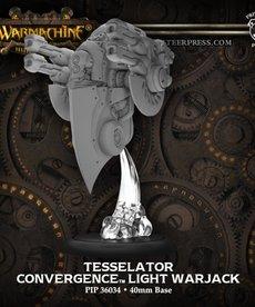 Privateer Press - PIP Tesselator