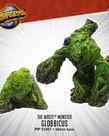 Privateer Press - PIP Monsterpocalypse - Waste - Globbicus - Monster