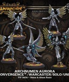 Privateer Press - PIP Archnumen Aurora (Aurora2)