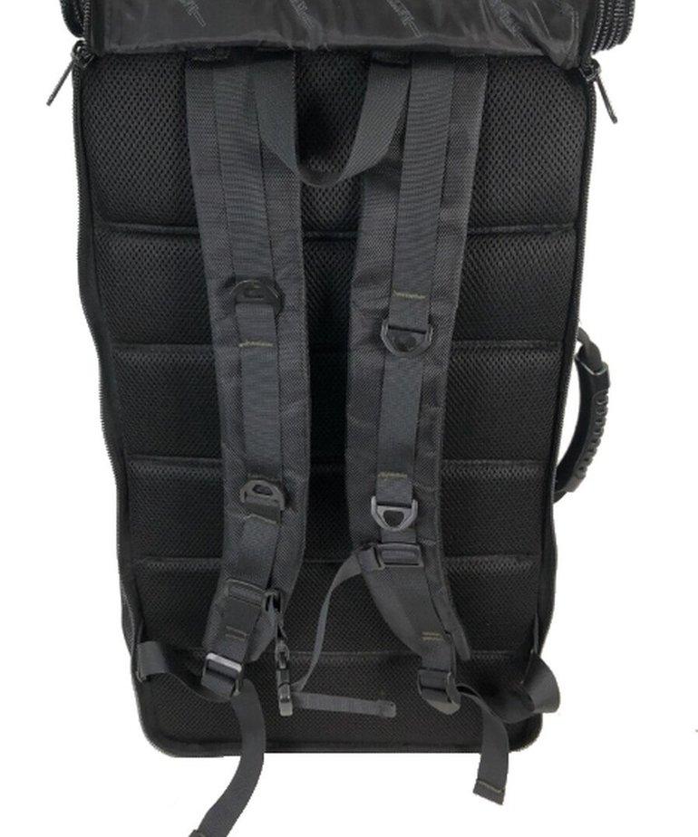 Battle Foam - BAF Battle Foam: Bags - Universal - Traveler Bag - Pluck Foam Load Out  BLACK FRIDAY NOW