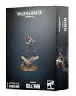Games Workshop - GAW Warhammer 40K - Drukhari - Drazhar