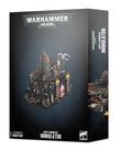 Games Workshop - GAW Warhammer 40K - Adepta Sororitas - Immolator