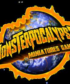 Privateer Press - PIP Monsterpocalypse - Draken Armada - Coursers, Elite Courser, Draken Berserker - Unit