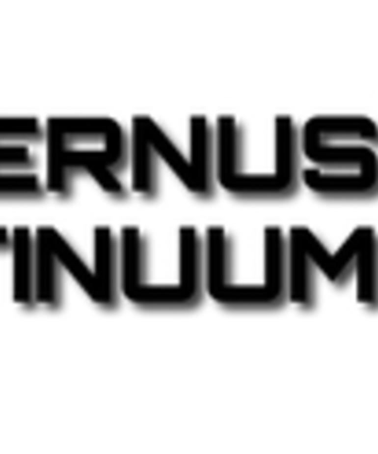 Privateer Press - PIP Warcaster: Neo-Mechanika - Aeternus Continuum - Scourge B - Light Warjack VARIANT (KICKSTARTER - NO REBATE)