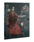 Games Workshop - GAW Warhammer 40K - Psychic Awakening: Engine War