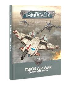 Games Workshop - GAW Taros Air War