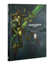 Games Workshop - GAW Warhammer 40K - Psychic Awakening: Pariah
