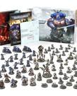 Games Workshop - GAW Warhammer 40K: Indomitus - NO REBATE