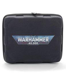 Games Workshop - GAW Warhammer 40K - Carry Case