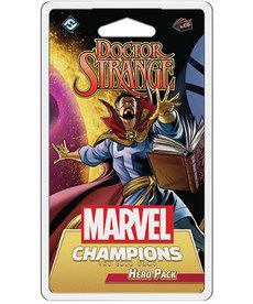 Fantasy Flight Games - FFG Doctor Strange - Hero Pack
