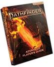 Paizo, Inc. - PZO Pathfinder 2E - Advanced Player's Guide