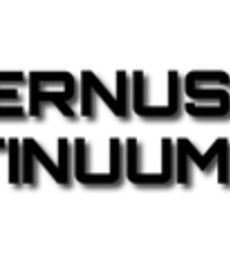 Privateer Press - PIP Warcaster: Neo-Mechanika - Aeternus Continuum - Immortal Weaver - Solo - VARIANT (KICKSTARTER - NO REBATE)