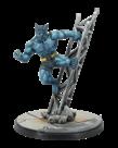 Asmodee - ASM PRESALE - Marvel: Crisis Protocol - Mystique & Beast - Character Pack - 11/13/2020