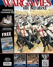 Warlord Games - WRL Wargames: Illustrated - Issue 392: August 2020