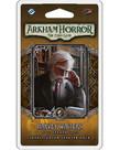 Fantasy Flight Games - FFG Arkham Horror LCG: Harvey Walters Investigator Starter Deck