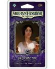 Fantasy Flight Games - FFG Arkham Horror LCG: Jacqueline Fine Investigator Starter Deck