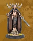Privateer Press - PIP Minicrate: Lady of the Feast