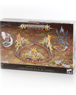Games Workshop - GAW Warhammer Age of Sigmar - Endless Spells: Lumineth Realm-Lords