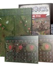Games Workshop - GAW Blood Bowl - Snotling Pitch