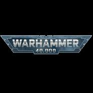 Warhammer: 40,000