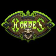 Hordes