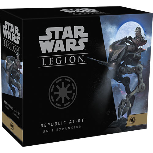 Star Wars Legion and Marvel Crisis Protocol new releases now in stock!