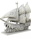 Mantic Entertainment, LTD - MGC Kings of War: Armada - Orc Smasher