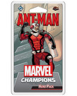 Fantasy Flight Games - FFG PRESALE - Marvel Champions: The Card Game - Ant-Man - Hero Pack - 01/01/2021