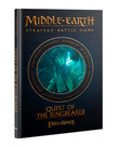 Games Workshop - GAW Middle-Earth Strategy Battle Game: The Lord of the Rings - Quest of the Ringbearer