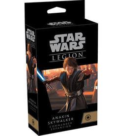 Atomic Mass Games - AMG Anakin Skywalker