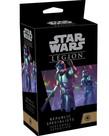 Fantasy Flight Games - FFG PRESALE - Star Wars: Legion - Galactic Republic - Republic Specialists - Personnel Expansion - 01/01/2021