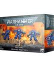 Games Workshop - GAW Warhammer 40k - Space Marines - Primaris Inceptors