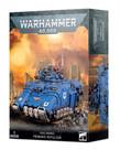 Games Workshop - GAW Warhammer 40k - Space Marines - Primaris Repulsor