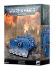 Games Workshop - GAW Warhammer 40K - Space Marines - Vindicator