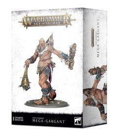 Games Workshop - GAW Sons of Behemat - Mega-Gargant