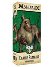 Wyrd Miniatures - WYR Malifaux 3E - Resurrectionists - Canine Remains